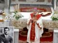 7° Cammino diocesano Oschiri 2016