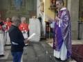 Confraternita San Gavino Martire di Monti